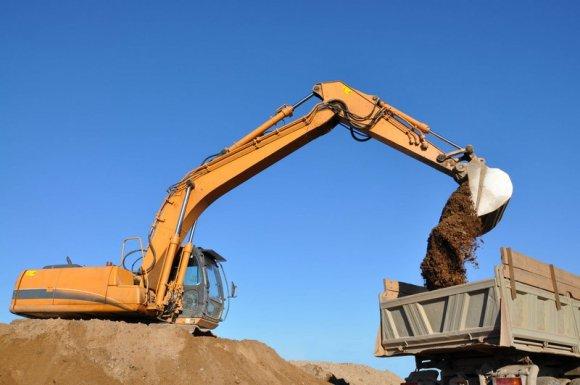 Entreprise d'assainissement pour le drainage de terrain à Guichen
